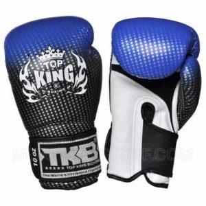 rękawice bokserskie jak wybrać sztuki walki muay thai katowice